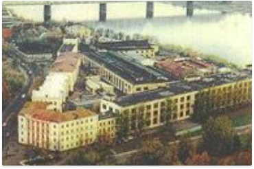 Завод 2002
